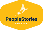 PeopleStories Charity